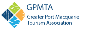 Greater Port Macquarie Tourism Association