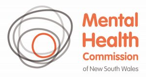 Mental Health Commission of NSW