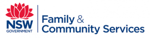 NSW Family & Community Services