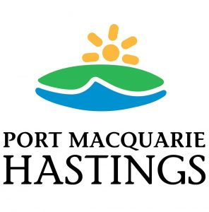 Port Macquarie Hastings