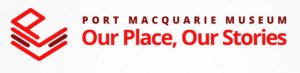Port Macquarie Museum